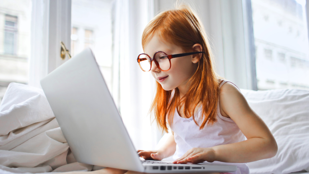 Technology as the key to ensuring continuous learning