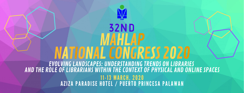 odilo sponsors  mahlap event in the philippines